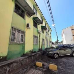 Título do anúncio: Apartamento com 2 dormitórios à venda, 65 m² por R$ 135.000,00 - Neópolis - Natal/RN