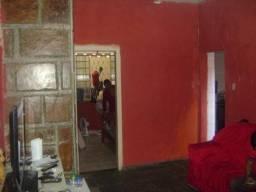 Título do anúncio: Casa à venda, 4 quartos, 1 suíte, 2 vagas, Santa Tereza - Belo Horizonte/MG