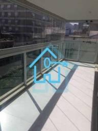 Título do anúncio: Apartamento para aluguel, 4 quartos, 4 suítes, 1 vaga, Leblon - Rio de Janeiro/RJ