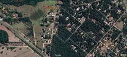 Título do anúncio: Chácara 1.350 metros quadrados, 5 km de Assis. Excelente localização!