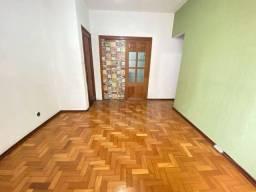 Título do anúncio: Teresópolis - Apartamento Padrão - Várzea