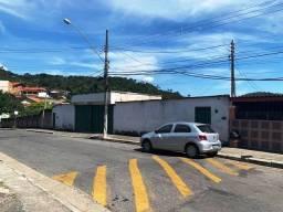 Título do anúncio: Casa com 3 dormitórios à venda em Sabará