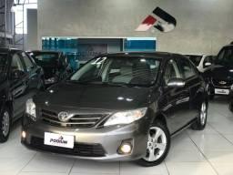 Título do anúncio: Toyota Corolla 2.0 XEI 2012 (Extra)
