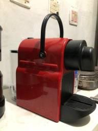 Título do anúncio: Máquina de café Nespresso