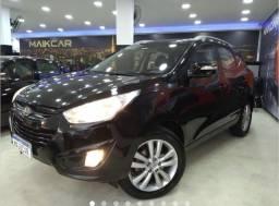 Título do anúncio: Hyundai Ix35 2014 Preto
