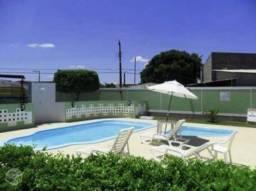 Casa 3 quartos em Condomínio Rio Douro