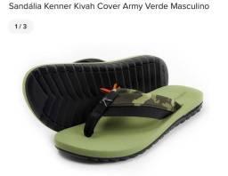 Título do anúncio: Vendo Kenner originais produto novos