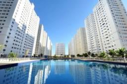Apartamento 2 quartos ( 1 suíte ) Pronto Para Morar 60,97 m²