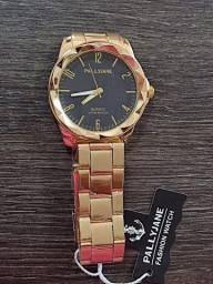 Título do anúncio: Relógios femininos na promoção