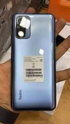 Xiaomi Note 10 128GB 6 RAM