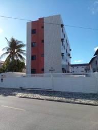 Título do anúncio: Apartamento p/ alugar a 300 metros da principal os Bancários - Cód. AP 0006