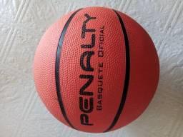 Título do anúncio: Bola de basquete