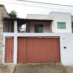 Título do anúncio: Casa em Sete Lagoas bairro Padre Teodoro