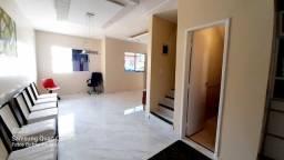 Título do anúncio: Vendo linda casa duplex de Condomínio fechado na Cohama