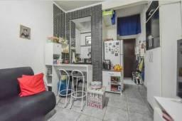 Título do anúncio: Kitnet mobiliada Centro São Paulo