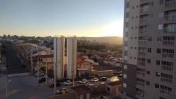 Título do anúncio: Apartamento à venda, 2 quartos, 1 vaga, Residencial Reserva do Alto - Valinhos/SP
