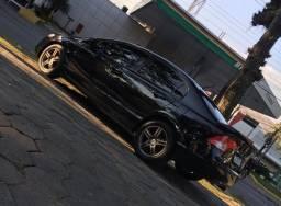 Honda Civic LXS 2007