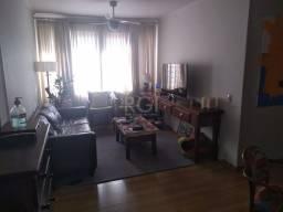 Apartamento à venda com 3 dormitórios em Moinhos de vento, Porto alegre cod:CS36007711