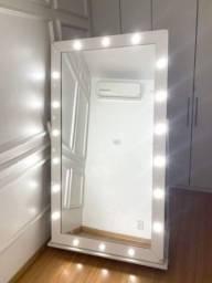 Título do anúncio: Espelho Camarim 1M X 1,80
