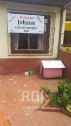 Título do anúncio: Casa à venda com 3 dormitórios em Vila joão pessoa, Porto alegre cod:OT5483