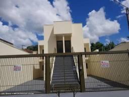 Título do anúncio: Casa para Locação em Presidente Prudente, VILA COMERCIAL, 1 dormitório, 1 banheiro, 1 vaga
