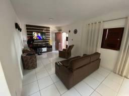 Título do anúncio: Casa - Pirangi (Natal) - 150m² - Localização Privilegiada
