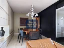 Título do anúncio: Apartamento 3 quartos no bairro Lourdes, próximo a Praça da Assembleia