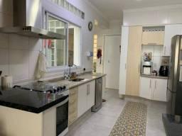 Título do anúncio: Sobrado à venda no Condomínio Villa dos Inglezes, Sorocaba