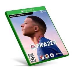 Título do anúncio: Jogos Lançamentos Para Xbox One e Ps4 - Far Cry 6, Fifa 22, COD Cold War, Cyberpunk 2077