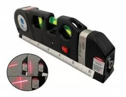 Título do anúncio: Nivel Laser