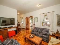 Casa à venda com 3 dormitórios em Jardim botânico, Rio de janeiro cod:22388