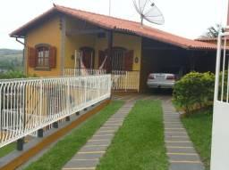 Casa 2 andares, 3 quartos em Werneck - Paraíba do Sul - Venda