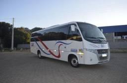 Título do anúncio: Micro ônibus Volare DW9 Euro5