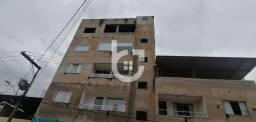 Título do anúncio: 2 Apartamentos à venda, centro, Barra de São Francisco, ES
