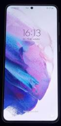 Título do anúncio: Samsung Galaxy S21 Plus - 128GB Live Demo