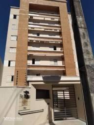 Apartamento com 3 dormitórios para alugar, 90 m² por R$ 2.200/mês - Centro - Cascavel/PR