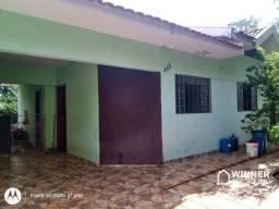 Casa com 2 dormitórios à venda, 84 m² por R$ 235.000,00 - Jardim Piata - Maringá/PR