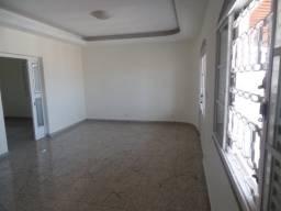 Título do anúncio: Casa à venda, 5 quartos, 2 suítes, 4 vagas, Santa Cruz - Belo Horizonte/MG