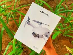 Título do anúncio: Drone dji Mini Lacrado na Caixa Pronta entrega 10km 4k fpv 3 eixos