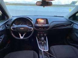 Título do anúncio: Chevrolet ONIX 2020 LTZ 1.0 TURBO AUTOMÁTICO