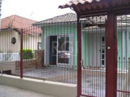 Casa à venda com 3 dormitórios em Vila ipiranga, Porto alegre cod:HM12
