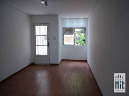 Título do anúncio: São Paulo - Casa Padrão - Ipiranga