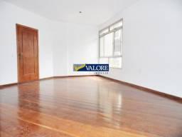 Título do anúncio: Apartamento 3 quartos para à venda no Sion