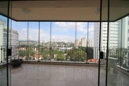 Título do anúncio: APARTAMENTO RESIDENCIAL em São Paulo - SP, Higienópolis