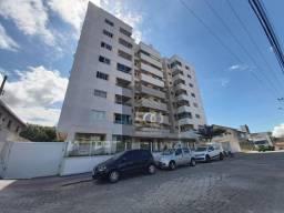 Título do anúncio: Apartamento com 2 dormitórios à venda, 60 m² por R$ 214.900,00 - Areias - São José/SC