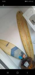 Título do anúncio: Pranchas de surf