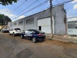 Título do anúncio: Galpão para alugar São Luiz Belo Horizonte/MG