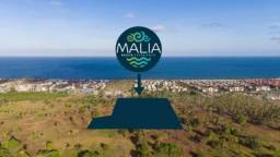 Título do anúncio: MRC- Malia Beach Experience