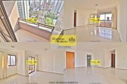 Título do anúncio: Vendo apartamento com 75 metros, 02 quartos (01 suíte) + lazer completo, no bairro do Rosa