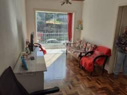Apartamento à venda com 2 dormitórios em Vila ipiranga, Porto alegre cod:KO13579